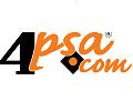 4psa_logo2