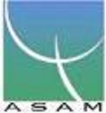 EMAIL-ASAM