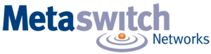 MetaswitchNetworks_logo