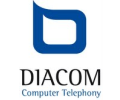 diacom
