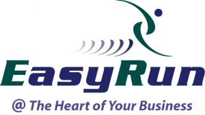 easyrun_logo