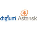logos_digium