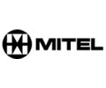 logos_mitel