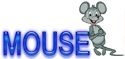 mouse-with-manny