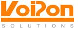 voipon-logo-small